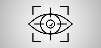 Il protocollo visivo Belotti