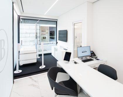 BELOTTI: il tuo Centro Acustico in Ticino