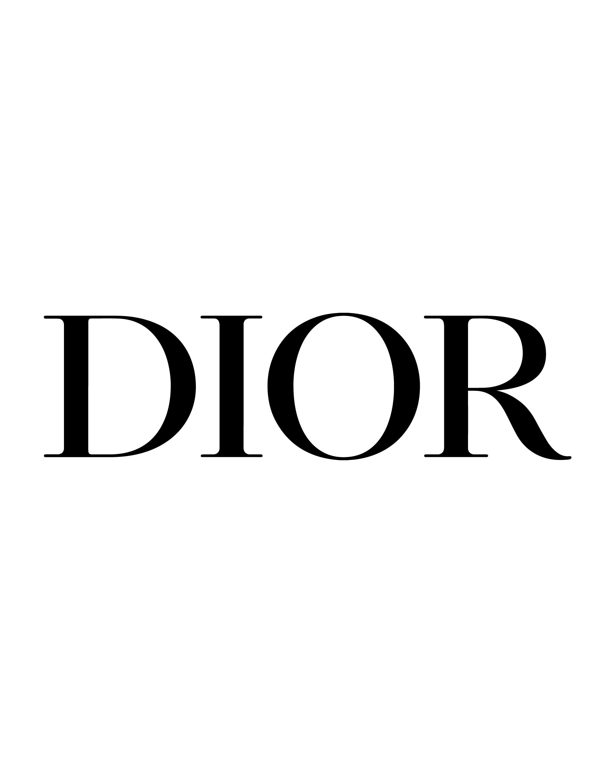 Occhiali-Dior-in-Ticino-Collezione-SS19-Vista-e-Sole.-BELOTTI-Ottica-Udito-Ticino-Lugano-Bellinzona-Campagna-2019