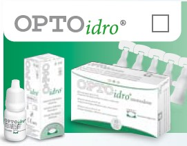 Centri-BELOTTI-OtticaUdito-Occhi-Arrossati-optoidro