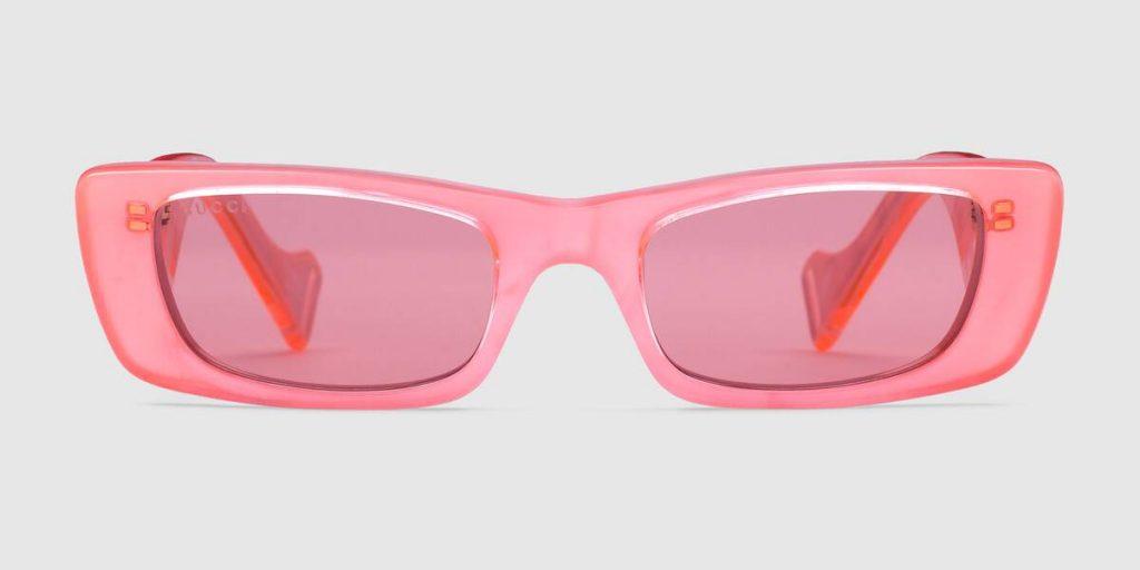 BELOTTI-Ottica-Udito-occhiali-da-sole-da-vista-in-ticino-GUCCI-rosa