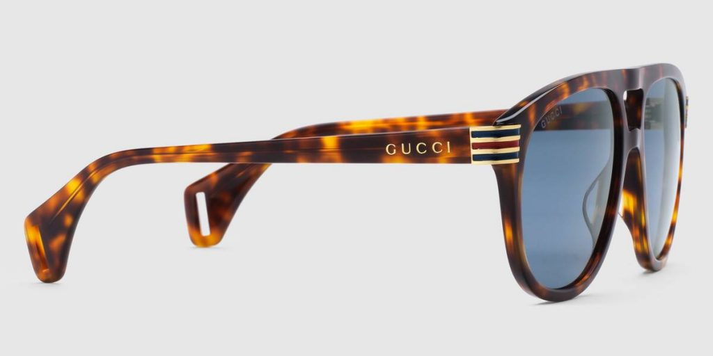 BELOTTI-Ottica-Udito-occhiali-da-sole-da-vista-in-ticino-GUCCI-sir
