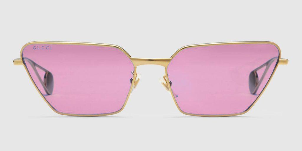BELOTTI-Ottica-Udito-occhiali-da-sole-da-vista-in-ticino-GUCCI-fly