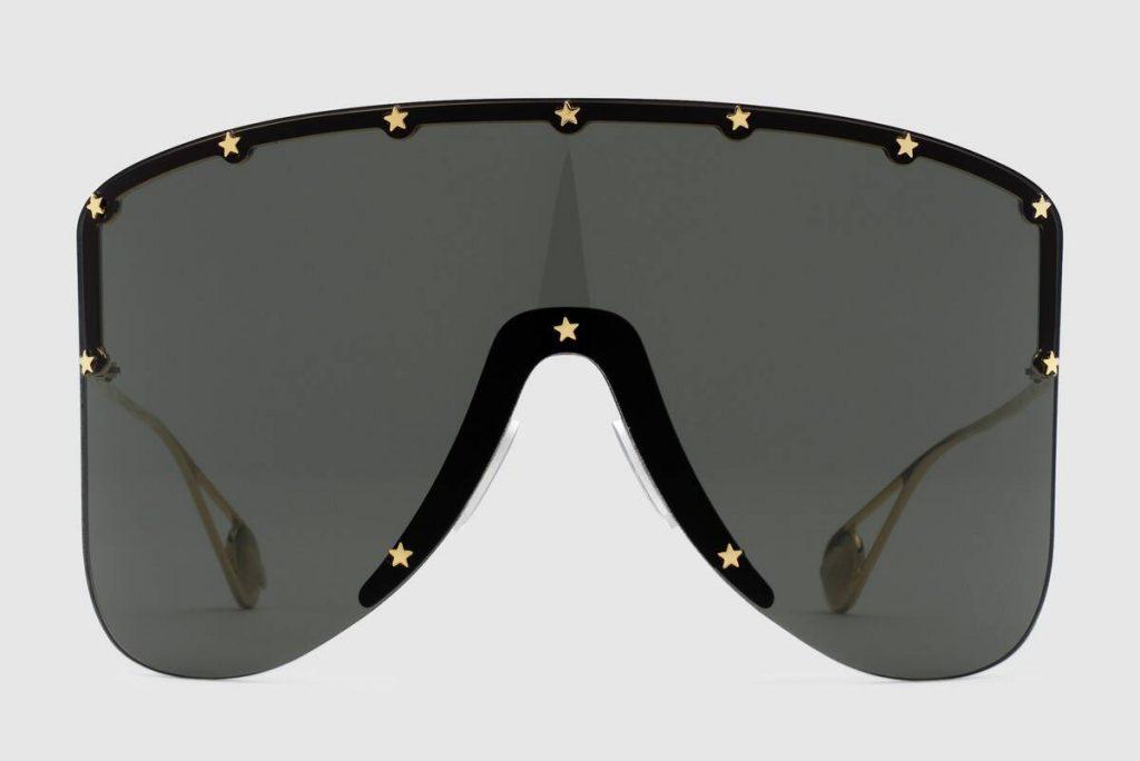 BELOTTI-Ottica-Udito-occhiali-da-sole-da-vista-in-ticino-GUCCI-mascherina
