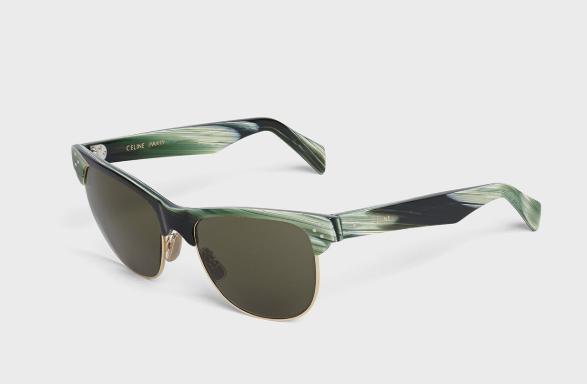 BELOTTI-Ottica-Udito-occhiali-da-sole-da-vista-in-ticino-celine_occhiale3