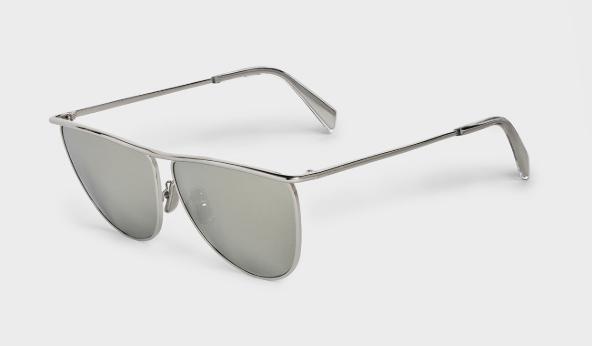 BELOTTI-Ottica-Udito-occhiali-da-sole-da-vista-in-ticino-celine-occhiale8