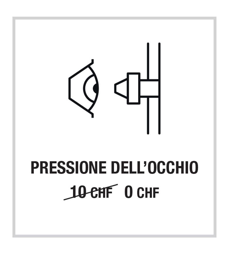BELOTTI-Ottica-Udito-occhiali-da-sole-da-vista-in-ticino-esame-pressione-occhi-gratuito