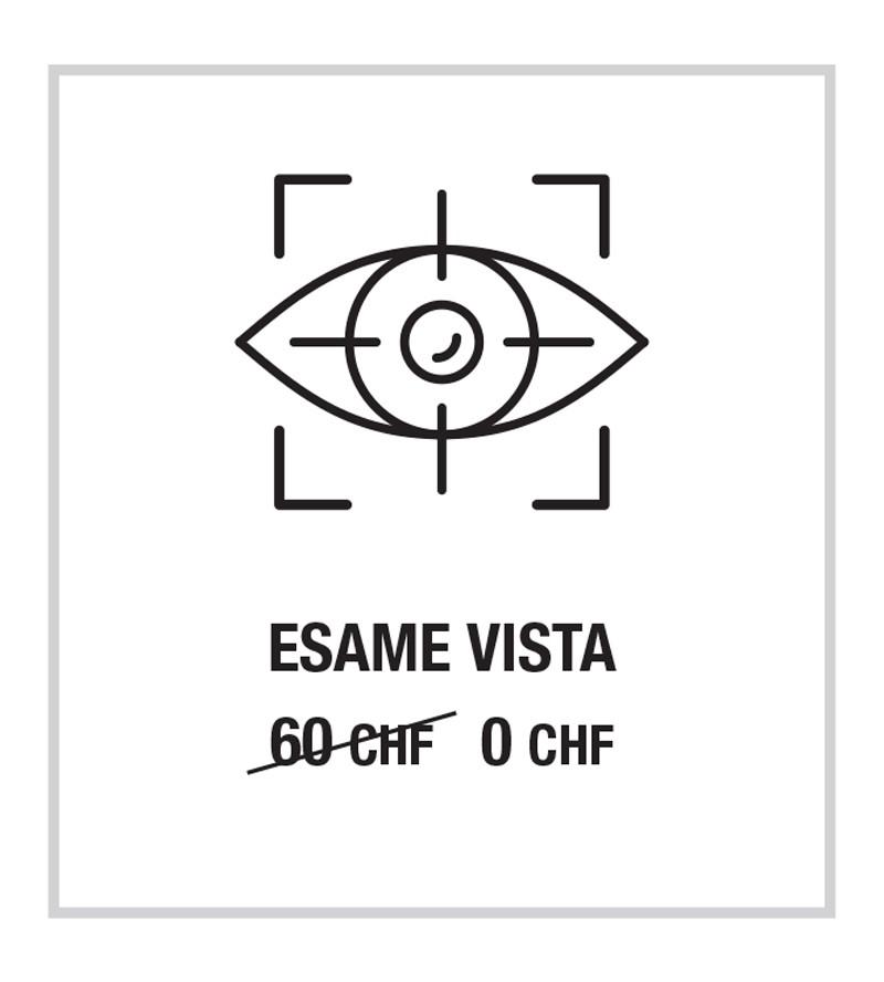 BELOTTI-Ottica-Udito-occhiali-da-sole-da-vista-in-ticino-esame-vista-gratuito