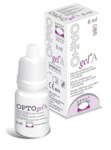 Centri-BELOTTI-OtticaUdito-bruciore-occhi-rossi-liquidi-optox-optogel