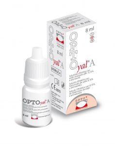 Centri-BELOTTI-OtticaUdito-bruciore-occhi-rossi-liquidi-optox-optoyal-a
