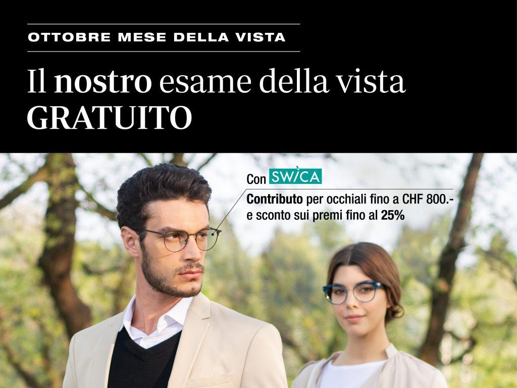 Centri-BELOTTI-OtticaUdito-Canton-Ticino-Esame-Vista-Gratuita