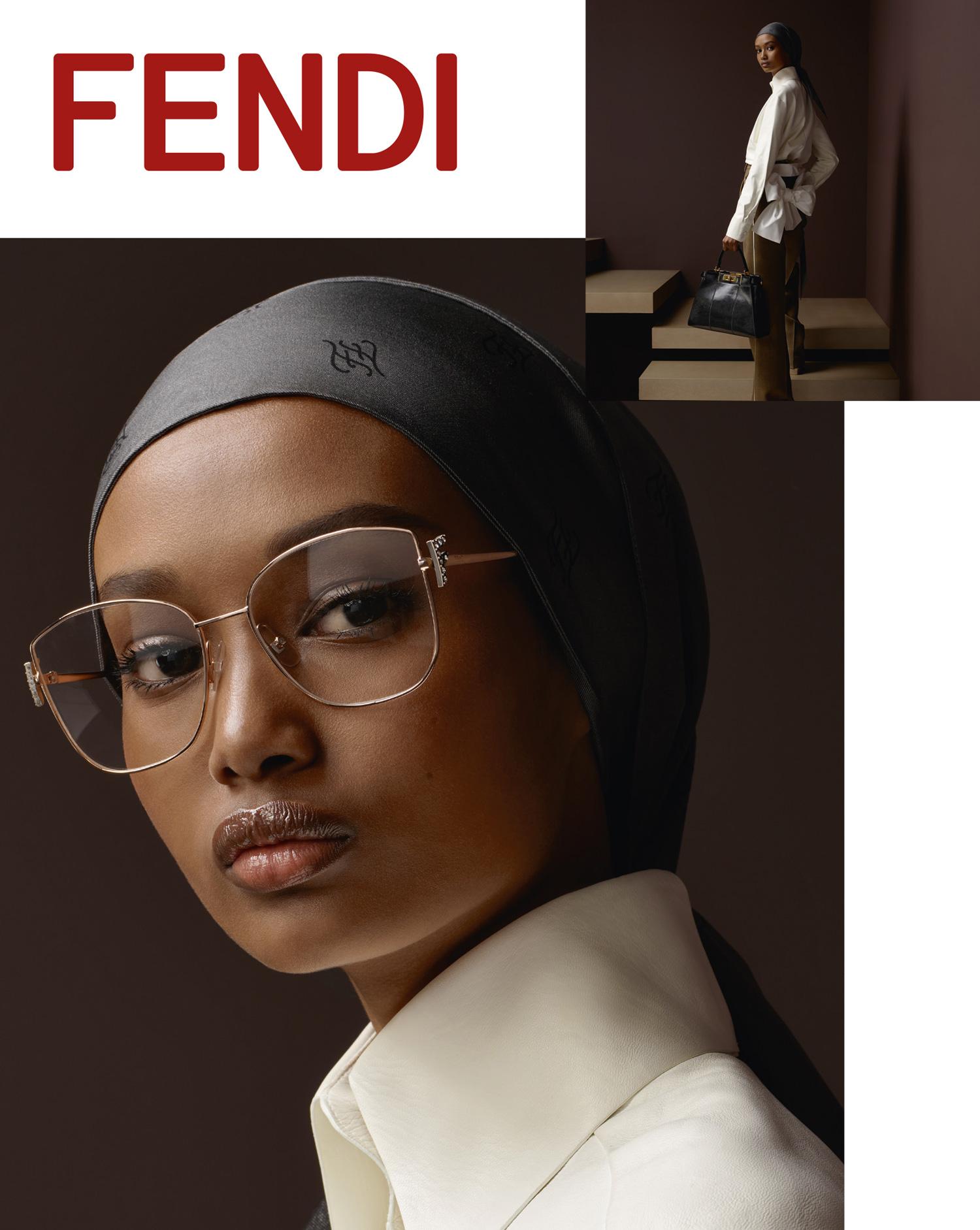 Centri-ottici-BELOTTI-ottica-udito-occhiali-da-sole-e-da-vista-esclusiva-canton-ticino-Fendi-FF-0390G_WEB_8820-LOGO@430x540