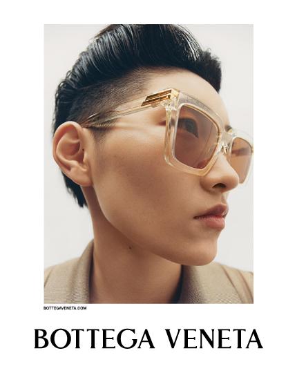 Centri-ottici-BELOTTI-ottica-udito-occhiali-da-sole-e-da-vista-esclusiva-canton-ticino-bottega-veneta-1719_OB_430x540px_BV_SUN-Women_Belotti