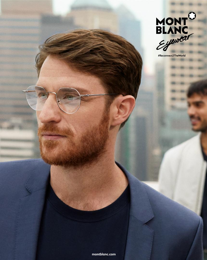 Centri-ottici-BELOTTI-ottica-udito-occhiali-da-sole-e-da-vista-esclusiva-canton-ticino--montblanc-7819_OB_860x1080px_MM_OPT_Belotti