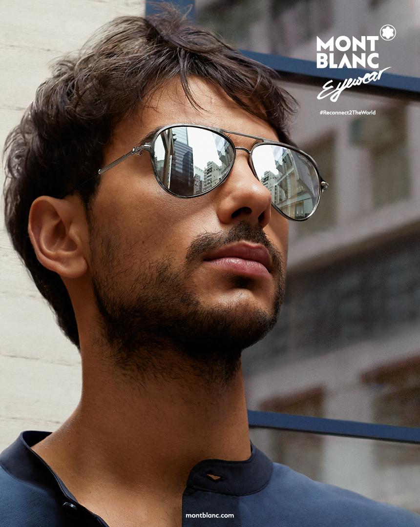 Centri-ottici-BELOTTI-ottica-udito-occhiali-da-sole-e-da-vista-esclusiva-canton-ticino-montblanc-7919_OB_860x1080px_MM_SUN_Belotti