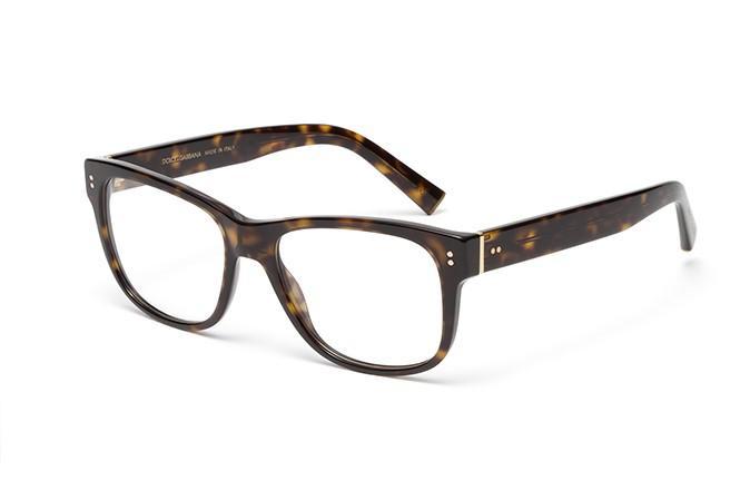 dolce-and-gabbana-eyewear-sunglasses-man-domenico