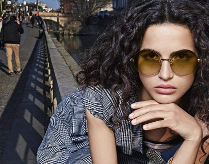 dolce-and-gabbana-winter-2020-woman-eyewear-advertising-campaign-24-cover2