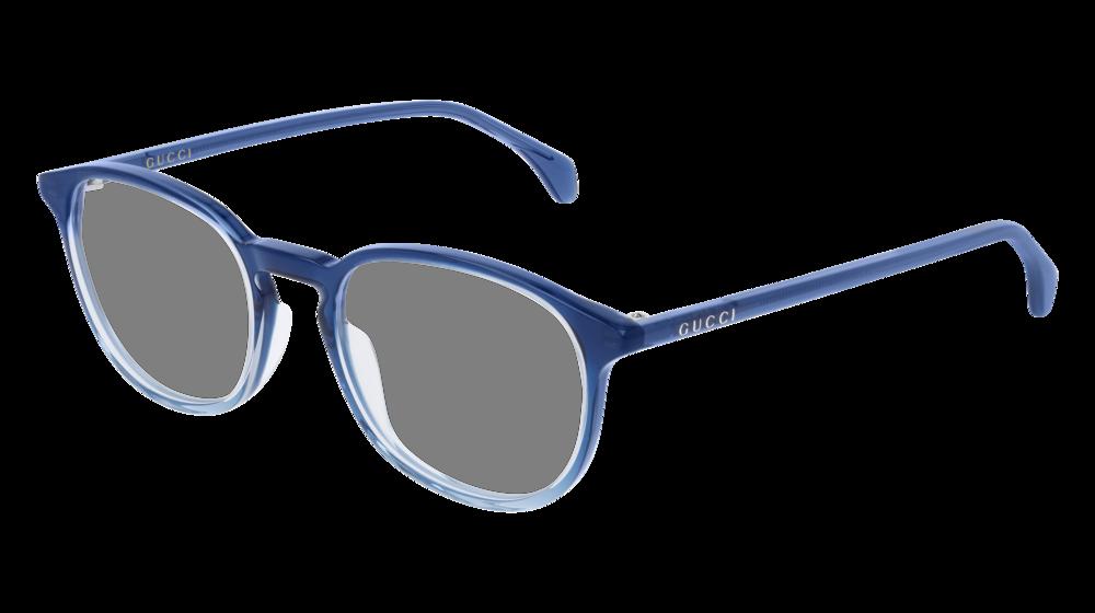 occhiali da sole e da vista GUCCI in esclusiva nei Centri Ottici BELOTTI per il canton Ticino