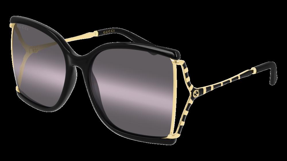 occhiali-da-sole-e-da-vista-GUCCI-centri-ottici-belotti-ottica-udito-canton-ticino-GG0592S_002_Cat_xl