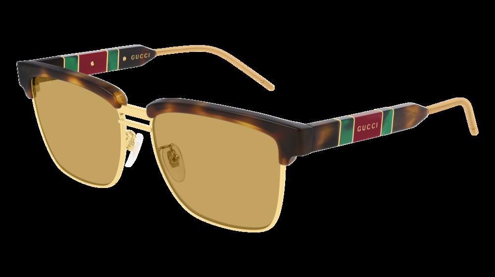 occhiali-da-sole-e-da-vista-GUCCI-centri-ottici-belotti-ottica-udito-canton-ticino-GG0603S_006_Cat_xl