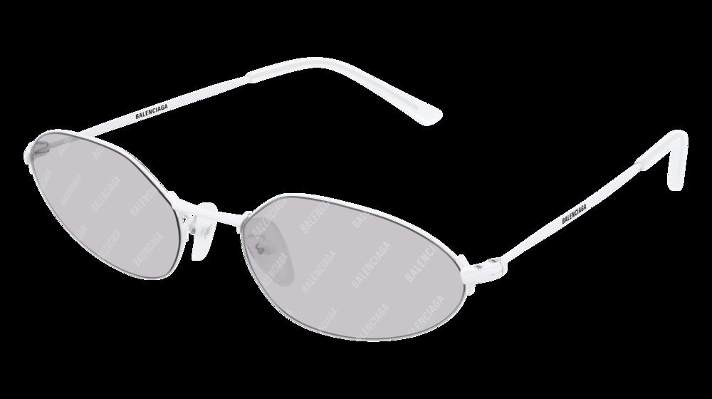 occhiali-da-sole-e-da-vista-balenciaga-centri-ottici-belotti-ottica-udito-canton-ticino-BB0055S_004_Cat_xxl