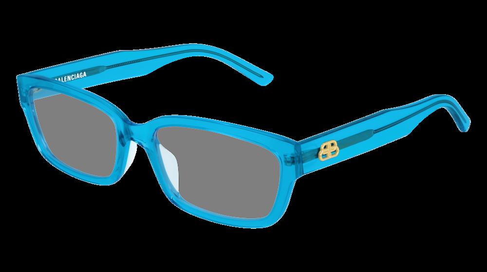 occhiali-da-sole-e-da-vista-balenciaga-centri-ottici-belotti-ottica-udito-canton-ticino-BB0065O_004_Cat_xl