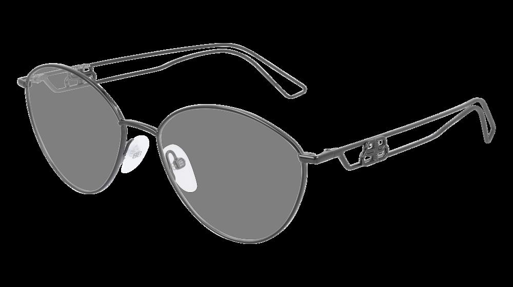 occhiali-da-sole-e-da-vista-balenciaga-centri-ottici-belotti-ottica-udito-canton-ticino-BB0066O_001_Cat_xl
