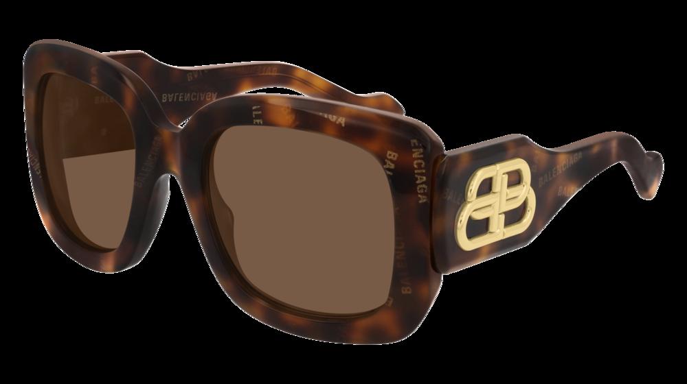 occhiali-da-sole-e-da-vista-balenciaga-centri-ottici-belotti-ottica-udito-canton-ticino-BB0069S_002_Cat_xl