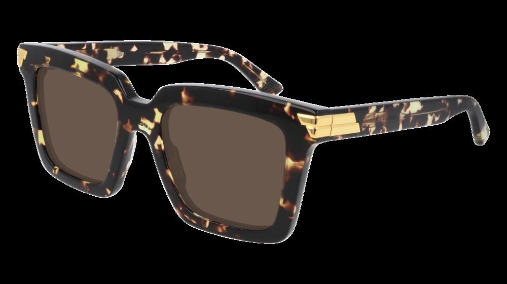 occhiali-da-sole-e-da-vista-bottega-veneta-centri-ottici-belotti-ottica-udito-canton-ticino-BV1005S_002_Cat_xl