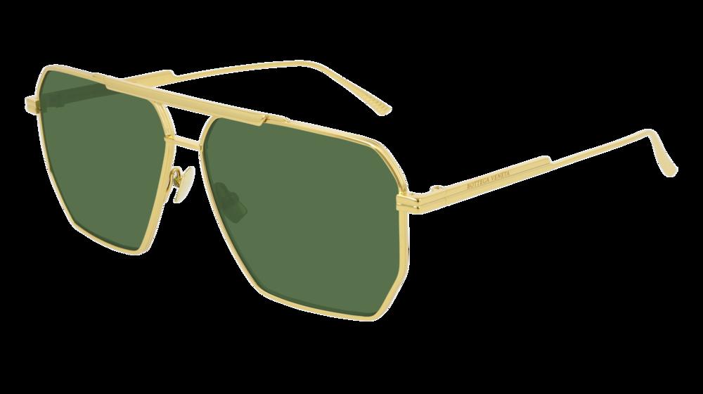 occhiali-da-sole-e-da-vista-bottega-veneta-centri-ottici-belotti-ottica-udito-canton-ticino-BV1012S_004_Cat_xl