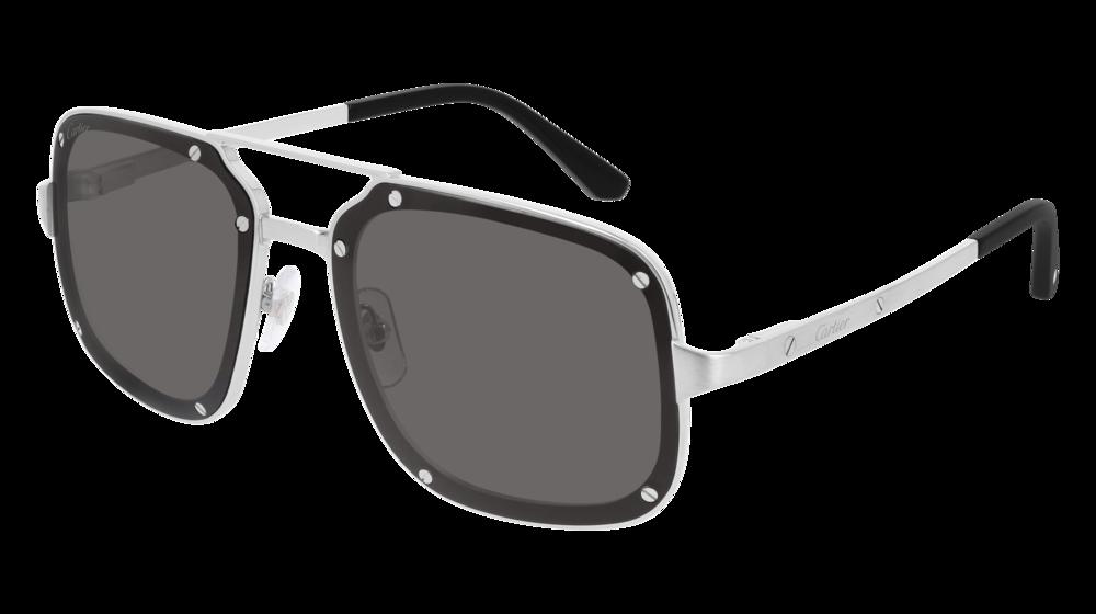 occhiali-da-sole-e-da-vista-cartier-centri-ottici-belotti-ottica-udito-canton-ticino-CT0194S_001_Cat_xl