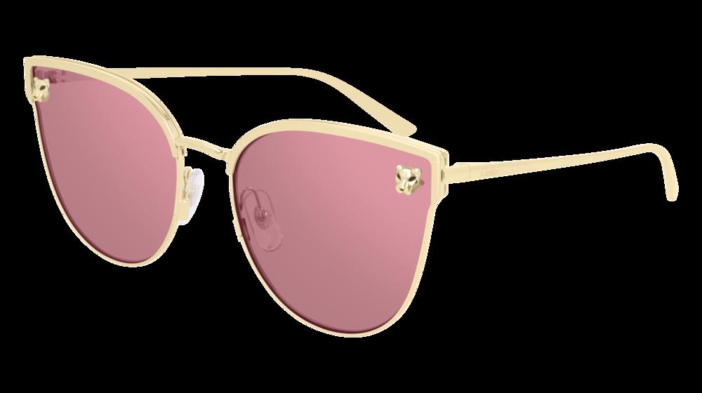 occhiali-da-sole-e-da-vista-cartier-centri-ottici-belotti-ottica-udito-canton-ticino-CT0198S_004_Cat_xl