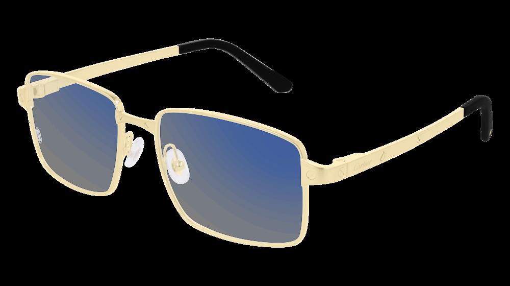 occhiali-da-sole-e-da-vista-cartier-centri-ottici-belotti-ottica-udito-canton-ticino-CT0203O_001_Cat_xl
