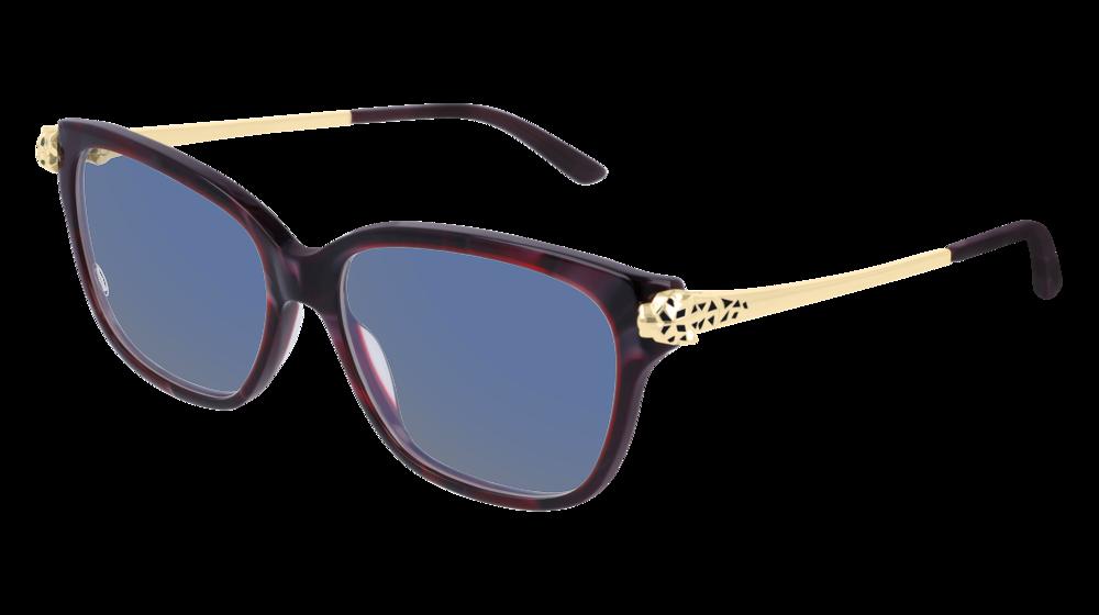 occhiali-da-sole-e-da-vista-cartier-centri-ottici-belotti-ottica-udito-canton-ticino-CT0210O_003_Cat_xl