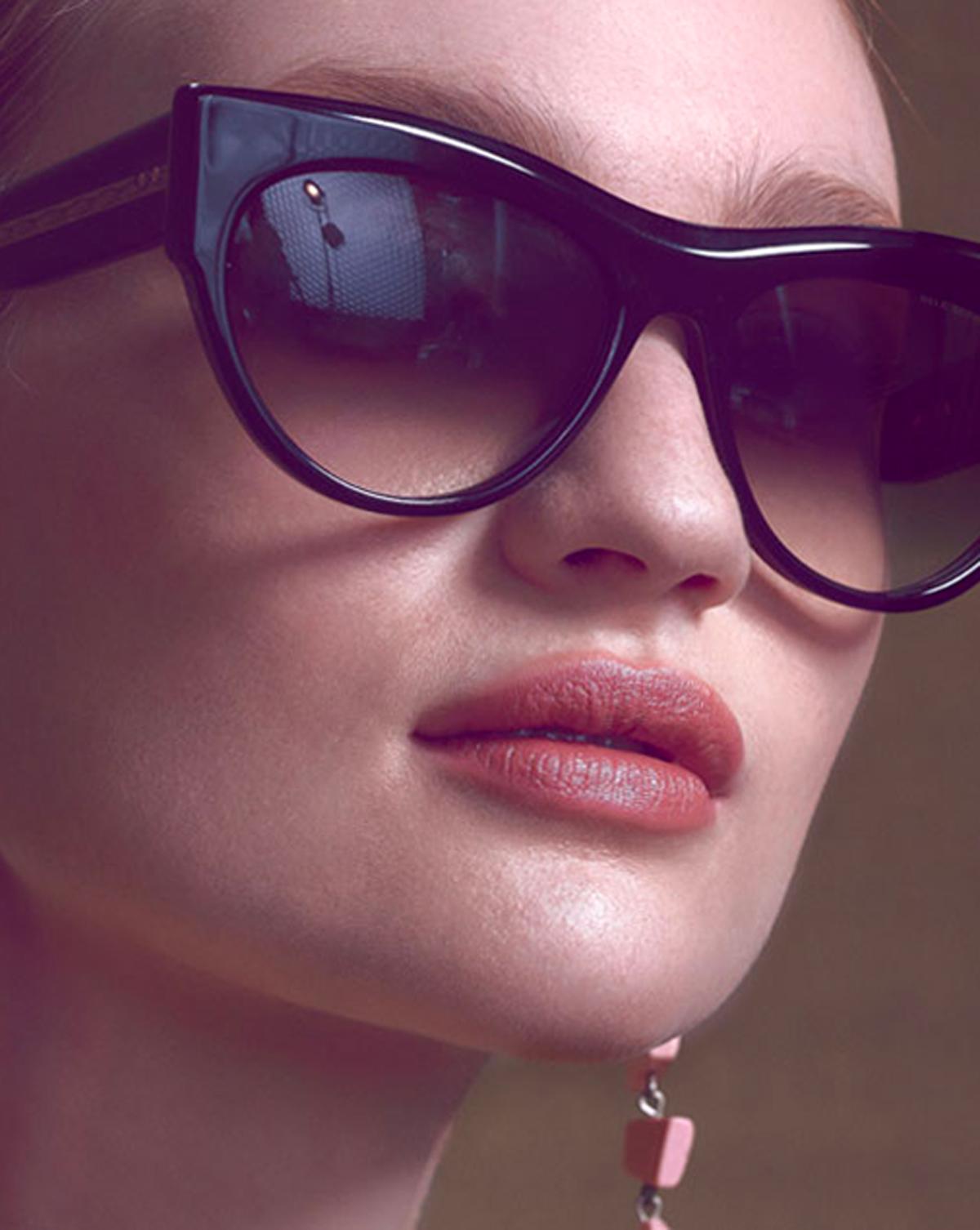 occhiali-da-sole-e-da-vista-dita-centri-ottici-belotti-ottica-udito-canton-ticino-dita-430x540-1
