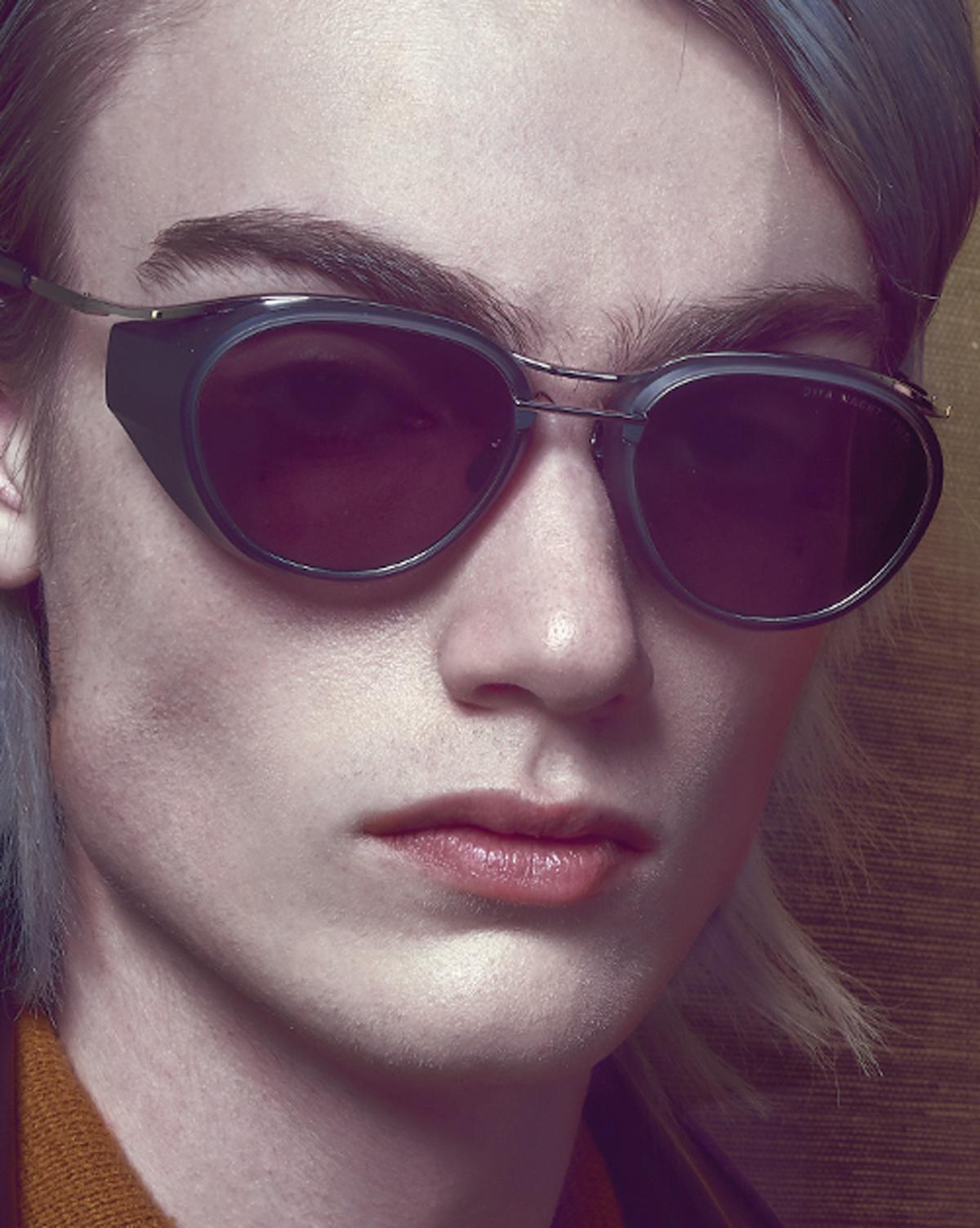 occhiali-da-sole-e-da-vista-dita-centri-ottici-belotti-ottica-udito-canton-ticino-dita-430x540-2