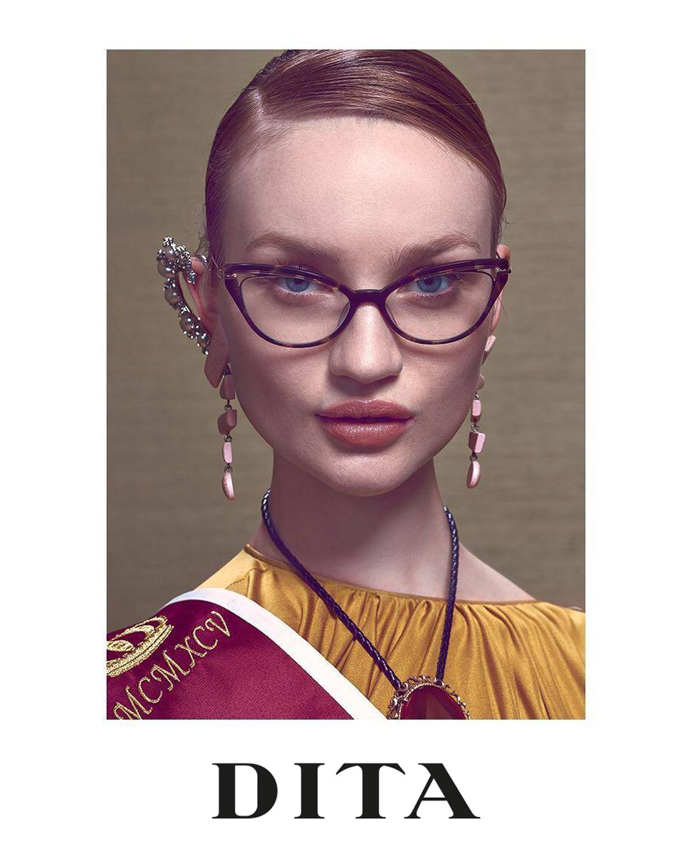 occhiali-da-sole-e-da-vista-dita-centri-ottici-belotti-ottica-udito-canton-ticino-dita-dita-brand-430x540