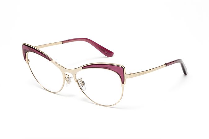 occhiali-da-sole-e-da-vista-dolce-e-gabbana-centri-ottici-belotti-ottica-udito-canton-ticino-dolce-and-gabbana-eyewear-opticals-woman-DG1308_1754