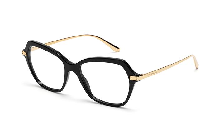 occhiali-da-sole-e-da-vista-dolce-e-gabbana-centri-ottici-belotti-ottica-udito-canton-ticino-dolce-and-gabbana-eyewear-opticals-woman-DG3311_501