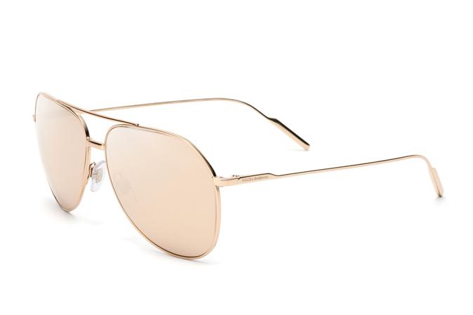 occhiali-da-sole-e-da-vista-dolce-e-gabbana-centri-ottici-belotti-ottica-udito-canton-ticino-dolce-and-gabbana-eyewear-sunglasses-man-diagonal-cut-DG2166-K03-5R