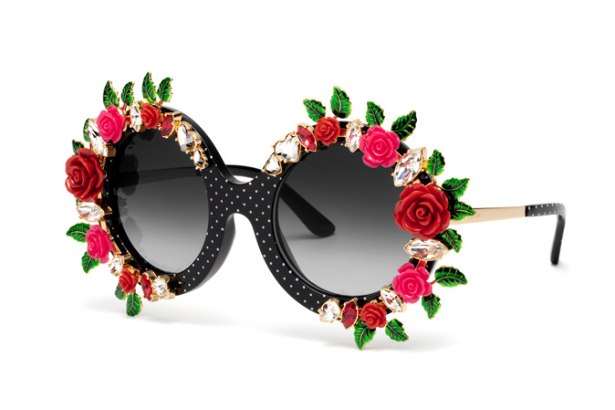 occhiali-da-sole-e-da-vista-dolce-e-gabbana-centri-ottici-belotti-ottica-udito-canton-ticino-dolce-and-gabbana-eyewear-sunglasses-woman-fw1920-special-collection-DG4367B3126-8G