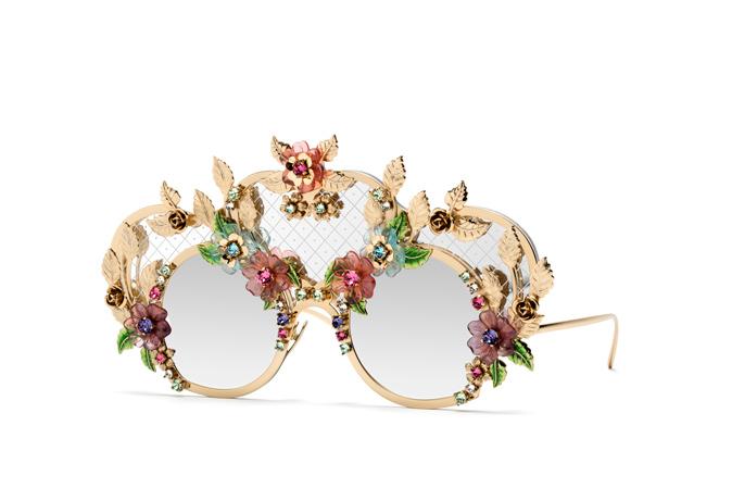 occhiali-da-sole-e-da-vista-dolce-e-gabbana-centri-ottici-belotti-ottica-udito-canton-ticino-dolce-and-gabbana-eyewear-sunglasses-woman-fw1920-special-collection-specchio-veneziano