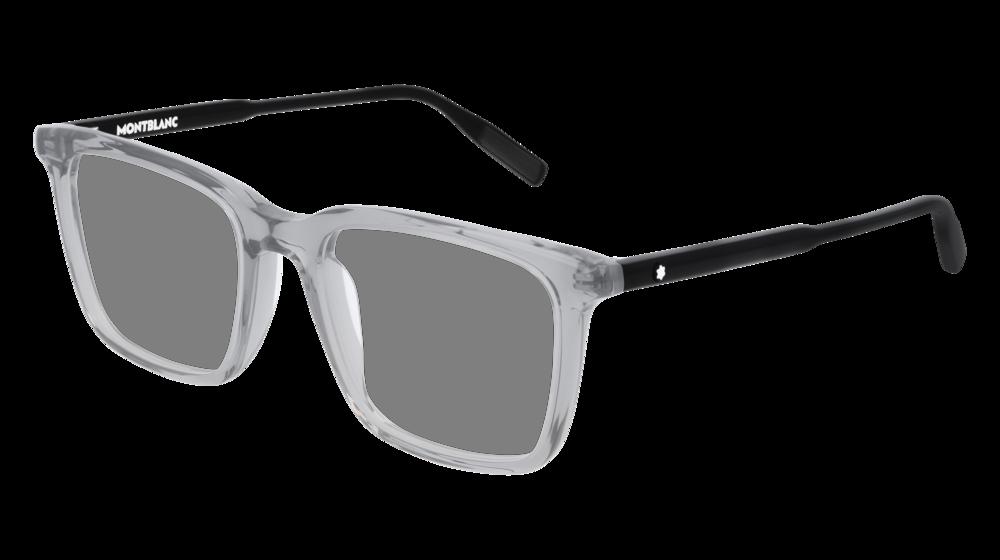 occhiali-da-sole-e-da-vista-mont-blanc-centri-ottici-belotti-ottica-udito-canton-ticino-MB0011O_009_Cat_xl