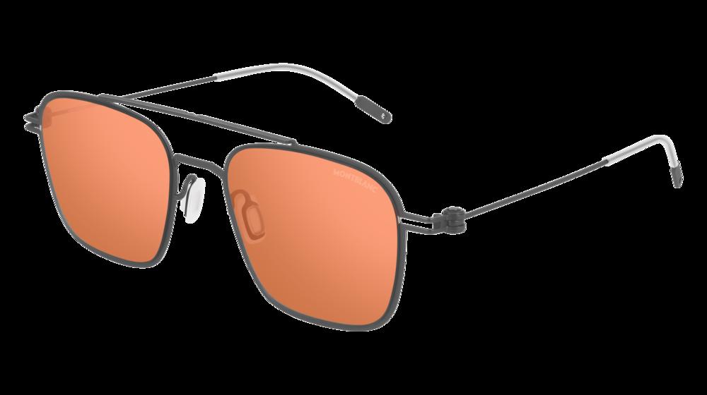 occhiali-da-sole-e-da-vista-mont-blanc-centri-ottici-belotti-ottica-udito-canton-ticino-MB0050S_002_Cat_xl