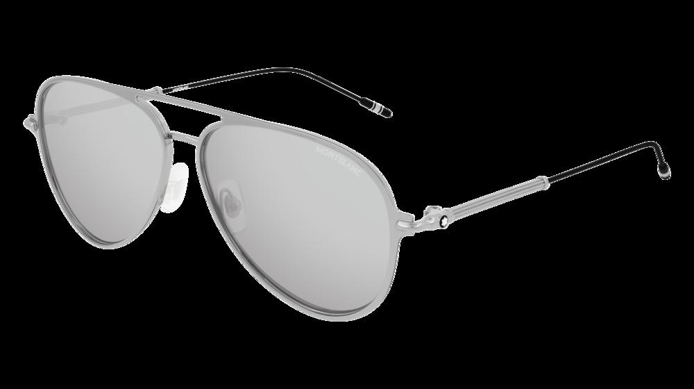occhiali-da-sole-e-da-vista-mont-blanc-centri-ottici-belotti-ottica-udito-canton-ticino-MB0059S_003_Cat_xl