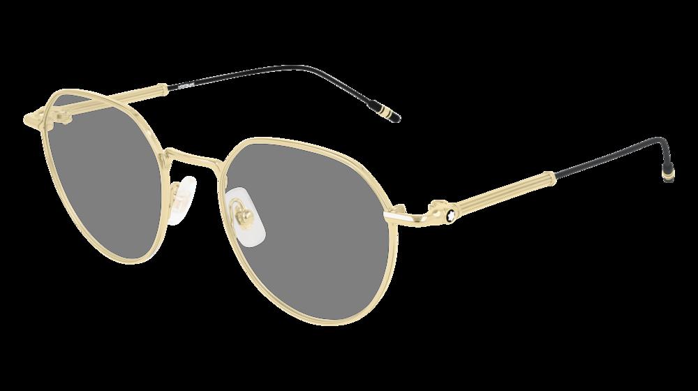 occhiali-da-sole-e-da-vista-mont-blanc-centri-ottici-belotti-ottica-udito-canton-ticino-MB0060O_002_Cat_xl