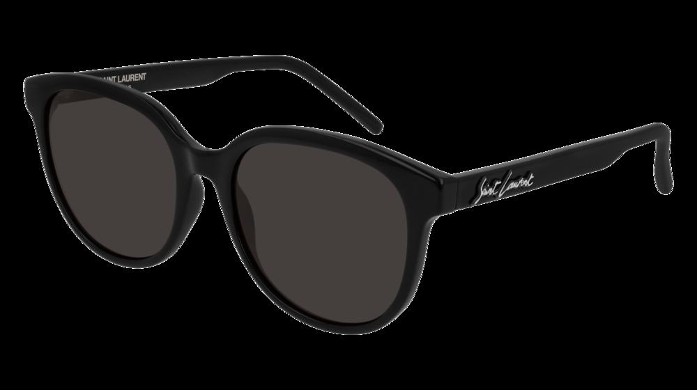 occhiali-da-sole-e-da-vista-saint-laurent-centri-ottici-belotti-ottica-udito-canton-ticino-SL 186-BSLIM_005_Cat_xl