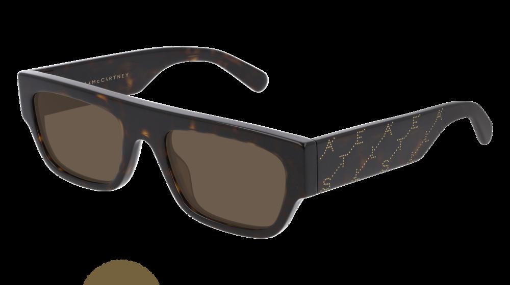 occhiali-da-sole-e-da-vista-stella-mccartney-centri-ottici-belotti-ottica-udito-canton-ticino-SC0210S_002_Cat_xl