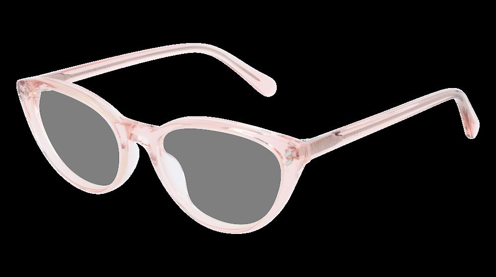 occhiali-da-sole-e-da-vista-stella-mccartney-centri-ottici-belotti-ottica-udito-canton-ticino-SC0213O_003_Cat_xl