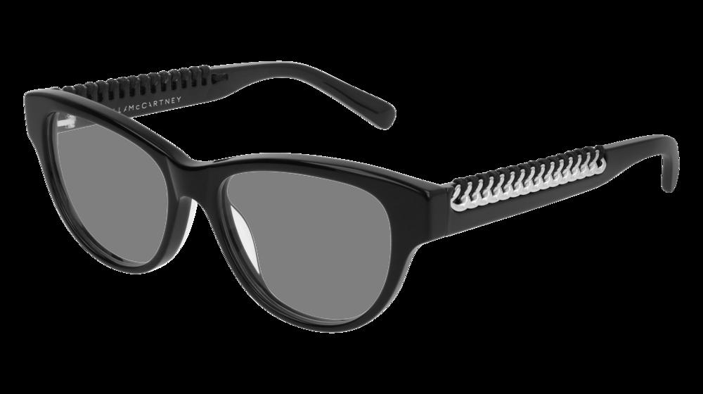 occhiali-da-sole-e-da-vista-stella-mccartney-centri-ottici-belotti-ottica-udito-canton-ticino-SC0221O_002_Cat_xl